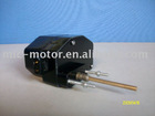Garage Door dc Motor,DC motor 610