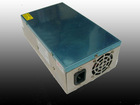 12V dc power supply 30A