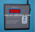 Wireless Digtal Frequency Tester Copying Machine