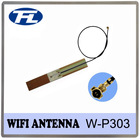 WIFI PCB Antenna for wireless device 2400-2500MHz 2-3dBi Power:50W Impedanc