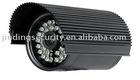 2012 most popular high resolution 6mm IR Camera JD-WP1111
