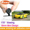 Erisin ES560 Color CMD Sensor View Car Reverse Camera