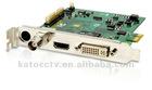 PCIe USB Video Grabber