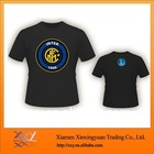 2012 Low Prices on Personalised Shirts for Men