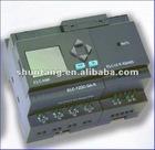 Smart Programmable Logic Controller PLC