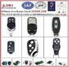 long distance Wireless Metal Remote Control