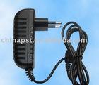 12V/1A Camera Adapter