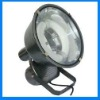 Flood lamp for buildings TGD-006