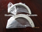 TOYOTA thrust washer 3F TW-1431A T044A,T9317A,11011-61010 11011-76007