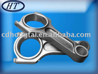 CRS-6200G Chevrolet(GM) I-beam connecting rod
