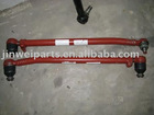 drag link for benz truck,truck parts,suspension parts