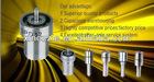 Fuel Nozzle (DN4PDN101 9 432 610 059)