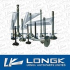 lada parts for engine valve 2112 16V Samara1.3 Samara1.5