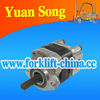 Forklift Parts S4S (old) Hydraulic Pump For MITSUBISHI
