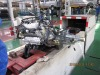 1300CC GASOLINE ENGINE---HH474QE engine