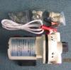 DC Urea/Adblue Pump