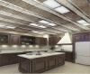 Integrated Ceiling Solttion