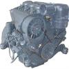 Deutz F3L912W Air Cooled Diesel Engine