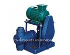 DZ Series Marine Electrical Plunger Pumps