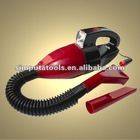 Car Vacuum Cleaner(SPT-51057)