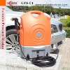 portable high pressure Cleaning equipment -GFS-C1