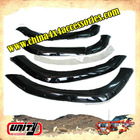 4wd offroad accessories-wheel trims