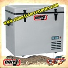 4x4 Car Freezer Uni45C4