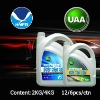 Long life antifreeze coolant(2L)