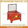 90L 24gallon portable mini sandblasting machine sandblaster equipment Rohs proved