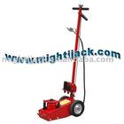 22 Ton Air/Hydraulic Service Jack