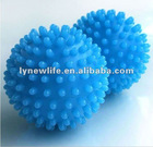 Dryer Softener Balls