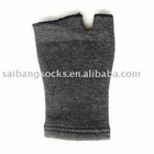 fashion wrist protector, wrist support wrist guard