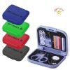 household sewing kit NSS009