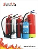 foam powder fire extinguisher(0.5-12KG)