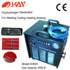 OH600 Brown Gas Generator / Oxyhydrogen Gas Generator Factory Price
