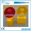 S-1320 Super bright solar barricade lamp