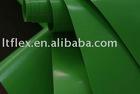 (Fire Retardant)PVC Tarpaulin