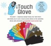 Warm Glove for iTouch