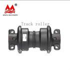 Excavator Track Roller for hitachi,komatsu,sumitomo,daewoo,etc