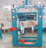 Trye Retreading Machine - Tread Building Machine