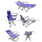 travelling and fishing outdoor leisure Chairs