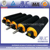 Conveyor Pulley of Drive Pulley in Machinery