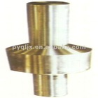 API SPEC-7 Non-magnetic Stabilizer