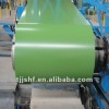 ppgi steel coil/color coated steel plate