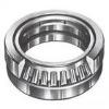 roller bearing 32008