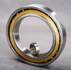 ZWRZ Angular Contact Ball Bearing 72series
