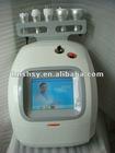 The hot sale cavitation machine in 2012 &cavitacion in spain
