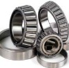 Inch taper roller bearing 25570/20 25572/20 25577/20 25580/20 25580/21 25590/20 25590/23 25877/20 25878/20 26881/20 26882/22