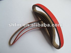 3M 777F Ceramic Coated Abrasive Belts