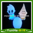 2012 promotion hotsale led light up toys for children